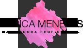 Hérica Menezes